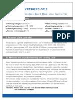 YET402PC-V2.0 english