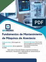 Brochure_FMAQ006.pdf