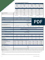 Lodgy date tehnice_2.ro.es.pdf