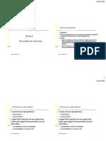 Sous_programmes.pdf
