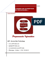 Curso_Algoritmos_Estructuras