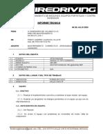 Rana.pdf