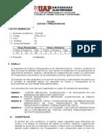 IV.5 SILABO COSTOS Y PRESUPUESTOS 2019-2B.docx