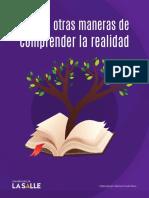 cartilla+cleo11 narracion.pdf