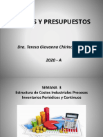 semana 3 Costos y Presupuestos.pdf