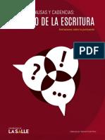 cartilla+cleo13 puntuacion.pdf