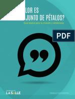 cartilla+cleo15 citacion y referencias.pdf