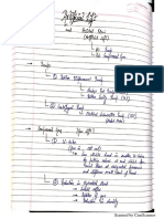 Production Engineering Endsem (1).pdf