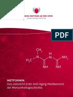 Metformin-Hormonzentrum-an-der-Oper-Aufl04