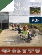 Nor Cal Edition - January 7, 2011