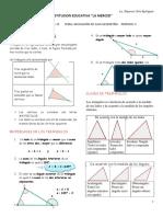 Guía 15 Triángulos.pdf