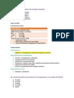 PREGUNTAS-CON-LAS-RESPUESTAS-DE-PEDIATRIA (1).docx