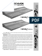 manual_vega3.pdf