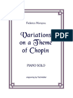 Frederico Mompou-Variations on a Theme of Chopin-SheetMusicDrive.pdf