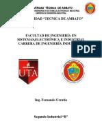 REACTIVOS TOTALES-fusionado.pdf