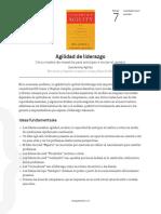 agilidad-de-liderazgo-joiner-es-22719