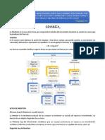 2 GUIA Introducción a la  Dinamica.pdf