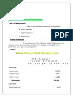 output_2.pdf