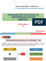 Programa multimanual.pdf