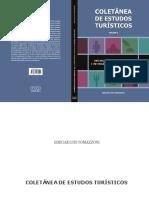 Coletânea de estudos turísticos_tomazzoni