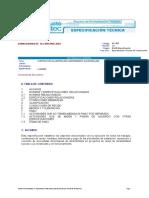 EC-303-v.1.0-Domiciliarias alcantarillado