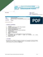 EG-106-v.0.0-rellenos
