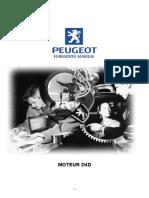 MOTEUR D4D.QXD - Auto-Tuto.pdf