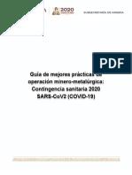 Protocolo_de_contingencia_COVID-19_Mineria_5.0__1_