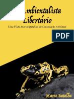 O Ambientalista Libertário