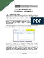 GUIA-DE-USO-DE-PRODUCTOS-FARMACOLOGICOS-VETERINARIOS.pdf