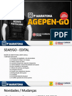 SEAP-GO - Direito Penal - Douglas Vargas.pdf