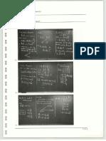 MITRES_18_007_partI_lec05.pdf