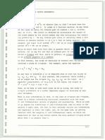 MITRES_18_007_supp_notes02.pdf