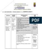 FormatoPlaneadorMODULO_9.pdf
