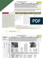 GUIA ESTUDIO C. Sociales 9° periodo 2.pdf
