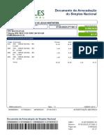 DAS-PGMEI-14437630000132 (1)