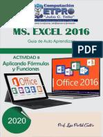 Guia_AutoAprendizaje_Actividad_8.pdf
