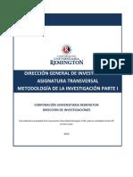 Metodologia_general_de_la_investigacion_posgrado_parteI
