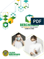 Manual_Bioseguridadpdf.pdf