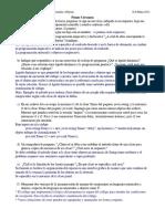 C1_1s15_Sol.pdf