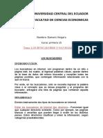 47035527-NAVEGADORES-Y-BUSCADORES.docx