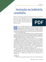 Inovacao_industria_alimentos-u32-200