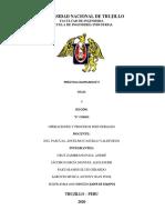 practica calificada 3 - OPU
