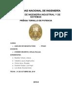 MANUFACTURA (1).docx