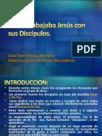 comotrabajabajesusconsuequipodetrabajo-141011081620-conversion-gate02