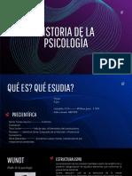 clase 1 psicología.pdf