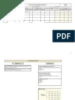 Modelo _ Planilha de Gestão de Riscos.xlsx