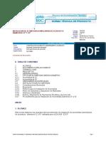 NS-024-v.0.1-Instalacion acometidas