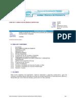 NS-057-v.1.0-Cunetas y canaletas