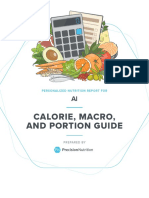 PrecisionNutrition-MacroPortionCalculations.pdf